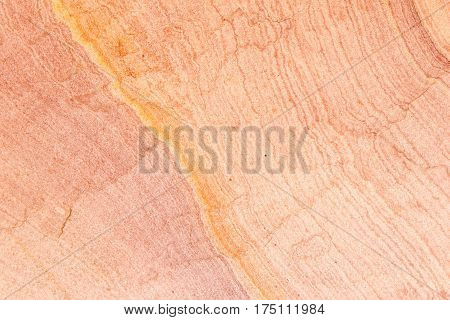 Patterned sandstone texture background Abstract sandstone texture background in natural patterned and color for design.
