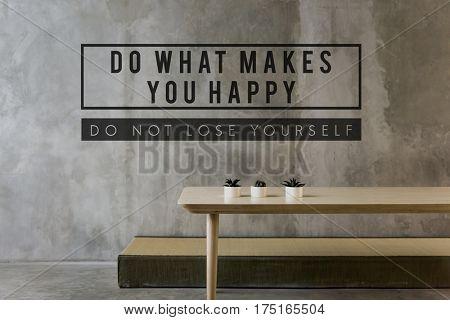 Hobbies Happy Leisure Activity Pastime Pleasure