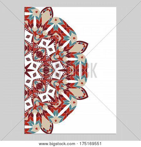 Card3.eps