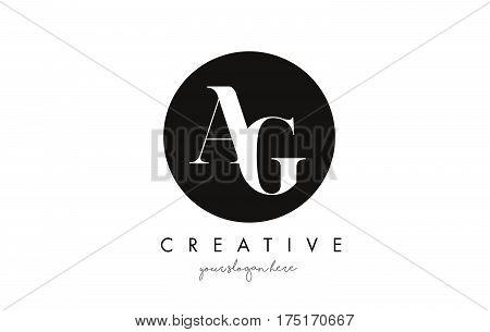 Serif_designs6 [converted]
