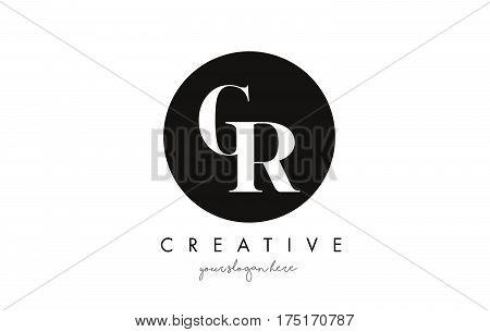 Serif_designs35 [converted]