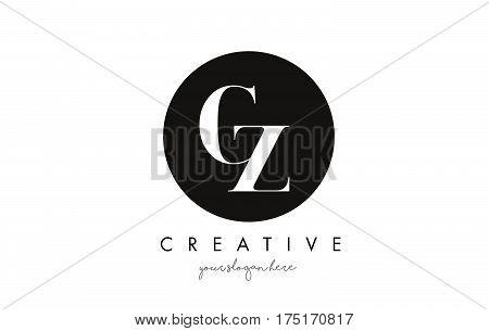 Serif_designs28 [converted]