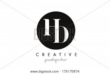 Serif_designs39 [converted]