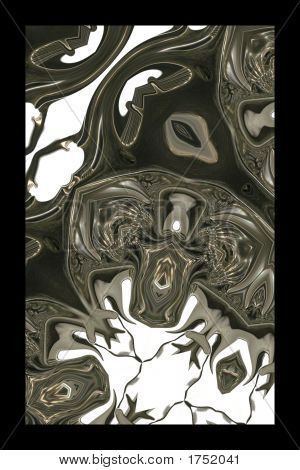 Abstract Chrome3
