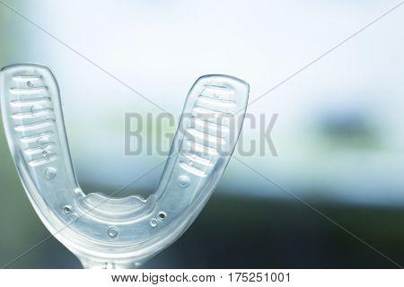 Dental Bracket Tooth Vibrator