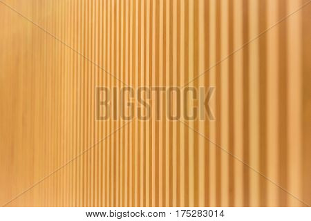 Illusion abstract background selective focus on line pattern seamless object.