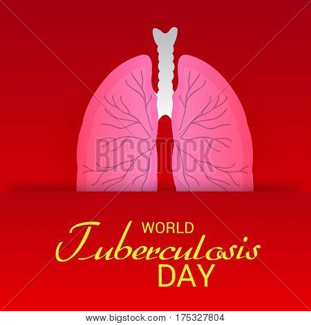 Tuberculosis Day_08_march_40