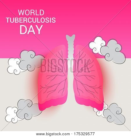 Tuberculosis Day_08_march_52