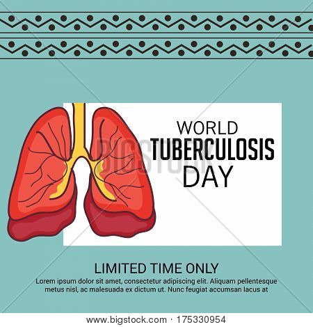 Tuberculosis Day_08_march_65
