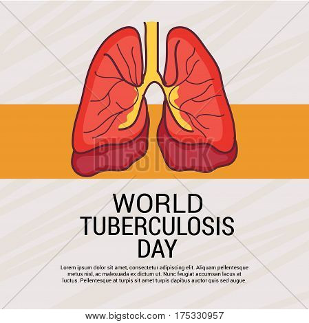 Tuberculosis Day_08_march_66