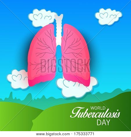 Tuberculosis Day_08_march_78