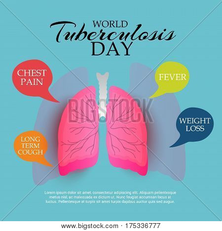 Tuberculosis Day_08_march_85