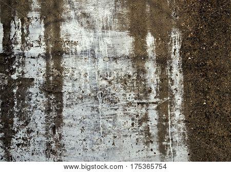 Concrete, concrete wall, concrete texture, concrete background. Old concrete wall background. Grunge concrete.