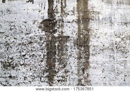 Concrete, concrete background, concrete texture, concrete wall. Grunge concrete wall.