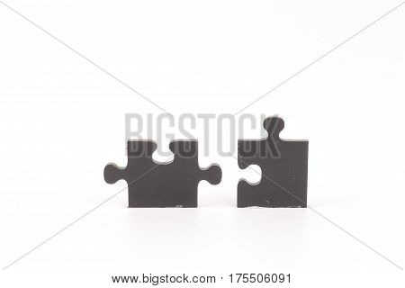Jigsaw Puzzles With White Background