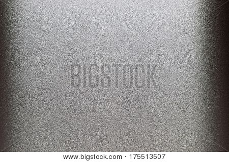 metal texture background extra large. high quality.