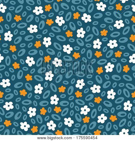 Simple_floral2.eps