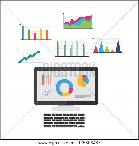 Business intelligence . Business analytics . Business dashboard .
