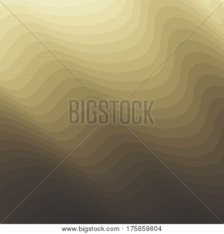 Vector colorful blurry texture background. Abstract bright gradient