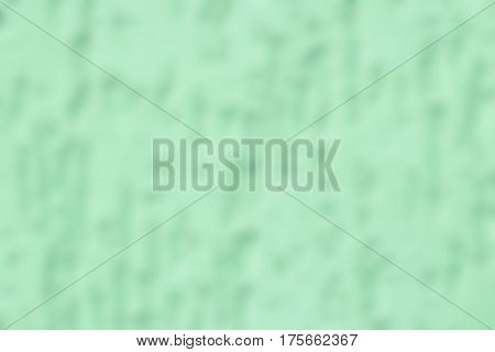 Green blue texture background with a slight transitionary color.