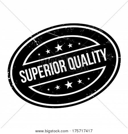 Superior Quality rubber stamp. Grunge design with dust scratches. Effects can be easily removed for a clean, crisp look. Color is easily changed.