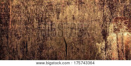 Metal, metal texture, golden metal texture, old metal, abstract metal background