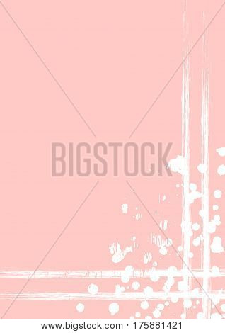 Vector Background, Graphic Illustration