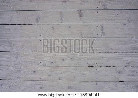 close up horizon brown teak wood background
