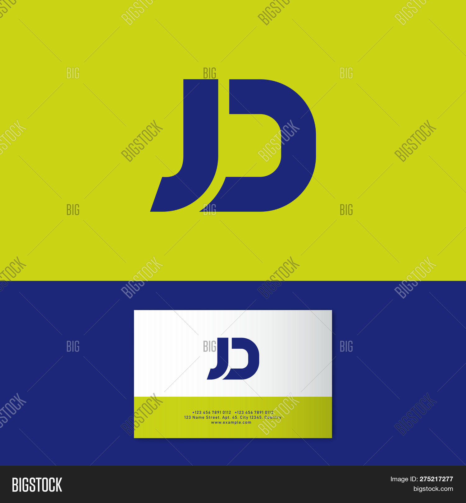 j d blue letters j d vector photo free trial bigstock j d blue letters j d vector photo