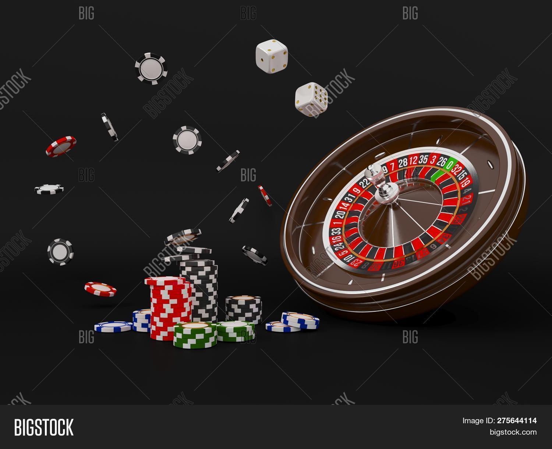 how to play casino poker slots