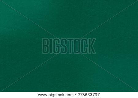 Dark Green Paper Texture, Abstrac Pattern T Background