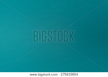 Green Note Paper Texture, Abstract  Pattern Background
