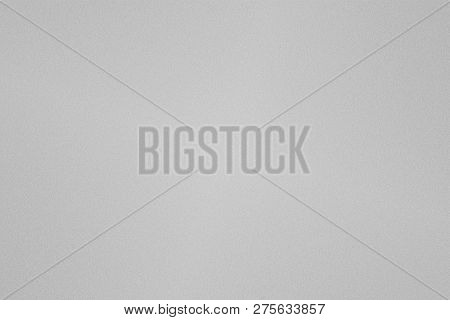 Grey Metal Texture Wall, Abstract  Pattern  Background