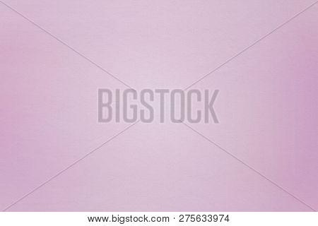 Purple Paper Sheet Texture, Abstract Pattern Background