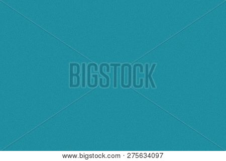 Texture Of Hard Steel, Light Blue Paint Metal, Abstract Background