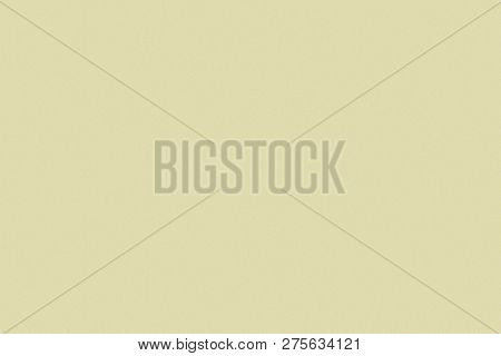 Texture Of Hard Steel, Light Yellow Paint Metal, Abstract Background