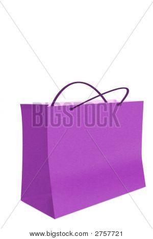 Market Shopping Bag