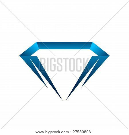 Diamond Icon Vector, Diamond Icon Eps10, Diamond Icon Web, Diamond Logo Design, Diamond Design, Diam