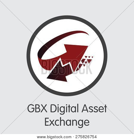 Exchange - Gbx Digital Asset Exchange Copy. The Crypto Coins Or