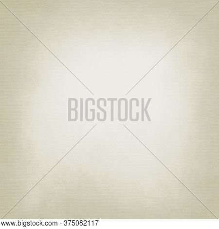 Texture, Background, Grunge, Abstract, Paper, Wall Wallpaper, Material, Antique, Design, Old, Ancien