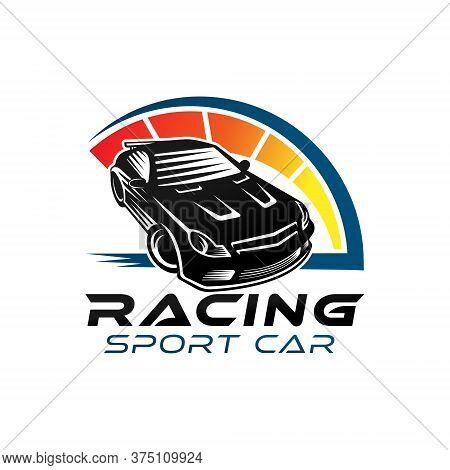Car. Car logo vector. Car icon vector. Car icon. Auto Car logo. Car Vector. Car Logo. Car logo template. Car logo design. Car Symbol vector. Simple Car Logo icon. Car emblem logo. Automotive Car service vector logo design template illustration.