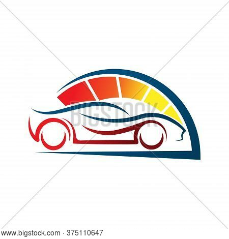 Car. Car logo vector. Car icon vector. Car icon. Auto Car logo. Car Vector. Car Logo. Car logo template. Car logo design. Car Symbol vector. Simple Car Logo icon. Car emblem logo. Automotive Car service vector logo design template illustration.
