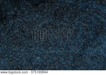 Metal Paneling. Dark Steel Plate Texture For Iron Sheet Material Background. Metal Wall Pattern. Old