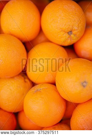 Orange Fruits. Oranges For Sale. Background Oranges. Fresh Oranges Fruits.