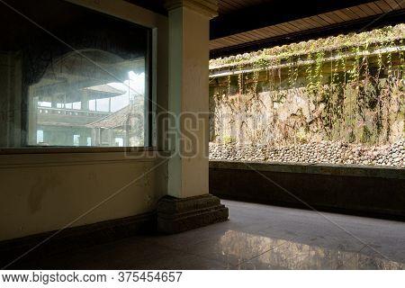 Bedugul Taman Rekreasi Hotel & Resort, Indonesia