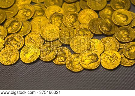 Ancient Gold Coins. Gold Coins. Ancient Gold Coins. Gold Coins.