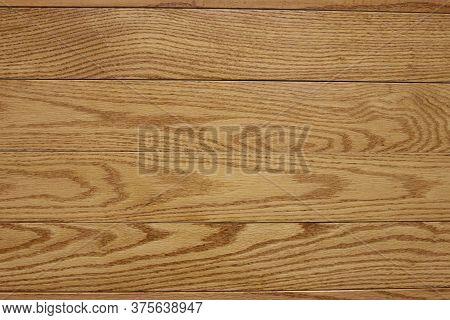 A Dark Grain Wood Panel Wall Background Backdrop