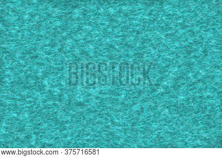 Artistic Light Blue Silky Stone Digital Art Texture Illustration