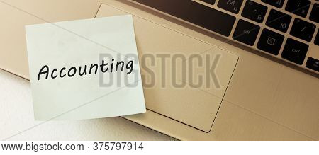 Scope Of Work Hand Writing Word Opertaing System