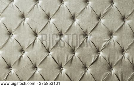 Abstract Background Texture Of An Old Natural Luxury